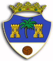 http://www.udmoya.com/Escudos/Medianos/UD%20Las%20Torres.JPG